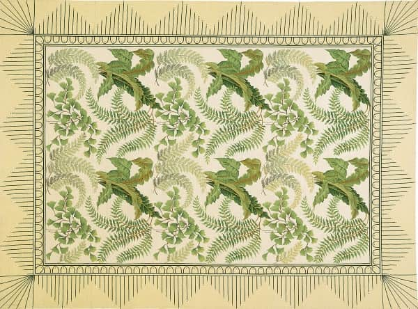 cream-and-green-needlepoint-rug-fern-rug-floral-needlepoint-rug-ferncroft-needlepoint-rug-asmara