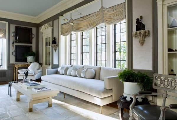 grey-rug-cowhide-rug-modern-and-neoclassical-living-room-designed-by-windsor-smith