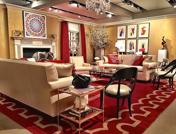 art-deco-rug-red-rugs-art-deco-rugs-living-Room-Designed-by-Cullman-and-Kravis-Sothebys-2015-Designer-Showhouse