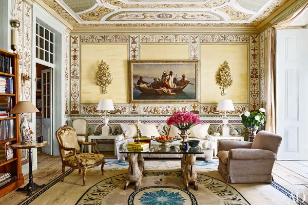 needlepoint rugs, needlepoint rug, needlepoint rugs for sale, neoclassical rug