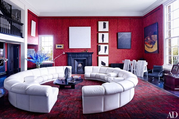 contemporary rugs, contemporary rug, contemporary rugs for sale, modern rugs