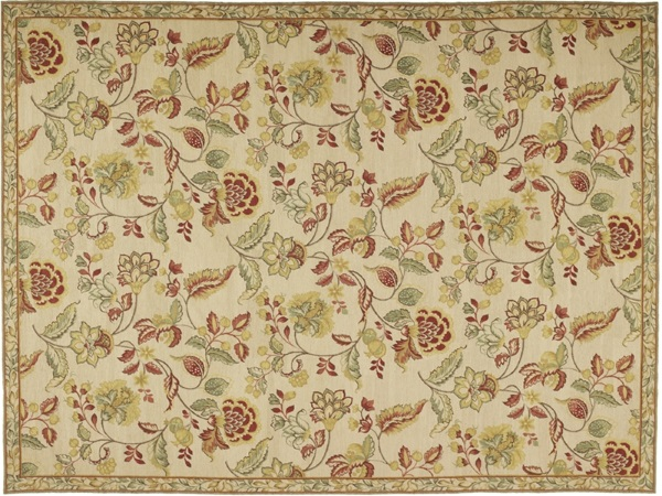 red-and-cream-oriental-rug-red-and-cream-floral-rug-2404HR_Kirov-oriental-rug