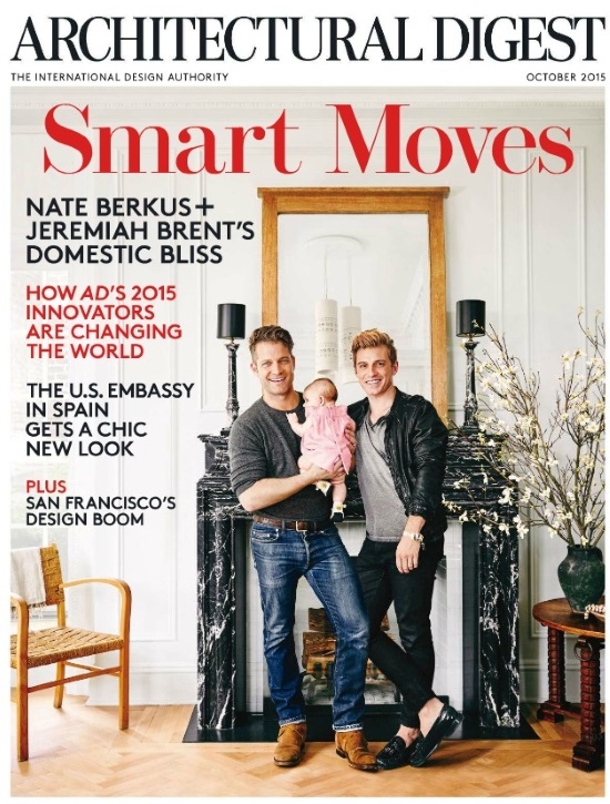 Architectural-Digest-October-2015-cover
