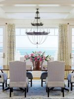 Image for 23 Styles of Designer Rugs: Part 1 – From Aubusson Rugs to Chinoiserie