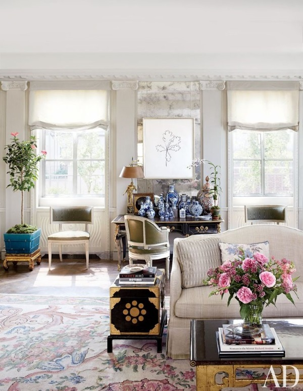 ausbusson-rug-cream-pink-blue-aubusson-rug-michael-s-smith-new-penthouse-living-room-new-york-architectural-digest