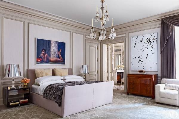 aubusson rugs, aubusson rug, aubusson rugs for sale, french aubusson rugs