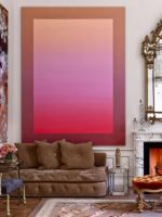 Image for Aubusson Rugs Bring Chic Vibe to 5 Contemporary Interiors