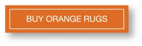 Buy Orange Rugs