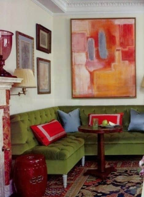 designer-rug-modern-art-living-room-miles-red-manhattan-apartment.jpg
