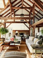 Image for Architect Digest: Top 10 Rooms with Designer Rugs on Pinterest in 2015