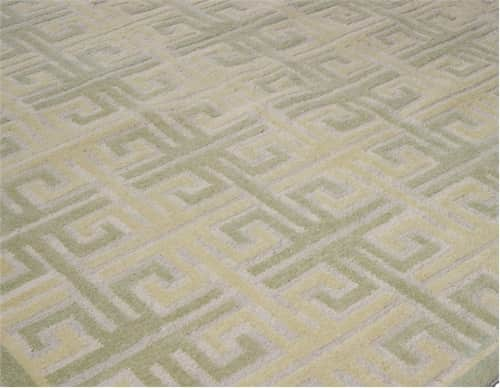 geometric rugs, geometric rug, geometric rugs for sale
