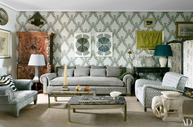 designer rugs, designer area rugs, designer rug, designer rugs for sale