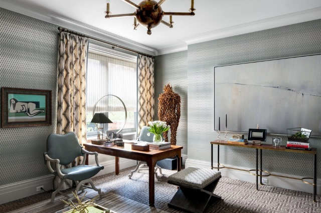 designer-rug-office-and-library-Thom-Filicia-kips-bay-showhouse-2015-New-York-Times.jpg