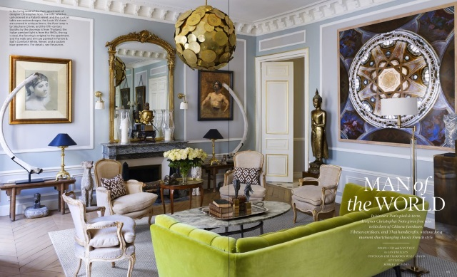 designer-rug-gray-rug-living-room-paris-christopher-noto-elle-decor-may-2016.jpg