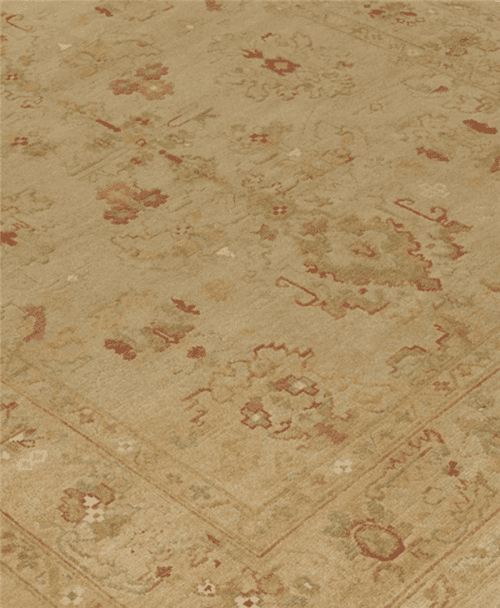 beige-gold-and-coral-oushak-rug-3214dh-kos-oushak-rug.png