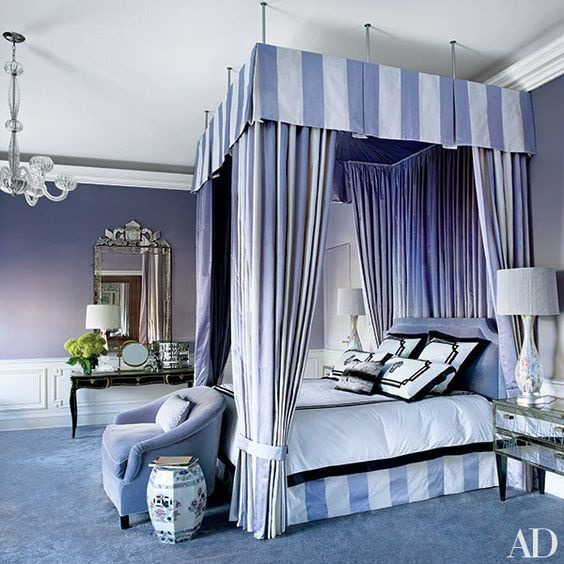 blue-rug-bedroom-blue-and-white-striped-canopy-bed-architectural-digest.jpg