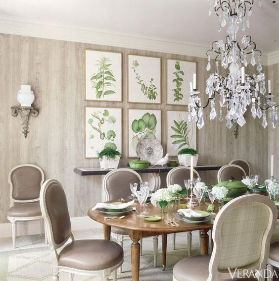 green-cream-geometric-rug-dining-room-california-by-Richard-Hallberg-veranda-magazine.jpg