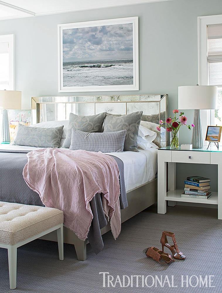 Nantucket-Master-Bedroom-Flatweave-Rug.jpg