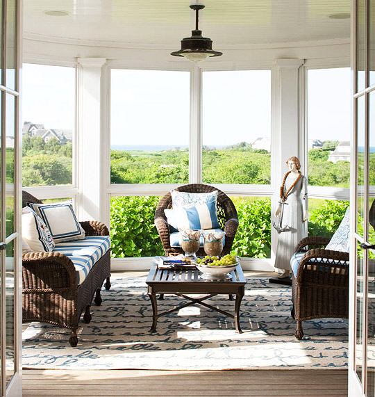 Nantucket-Screened-Porch-Custom-Rug.jpg
