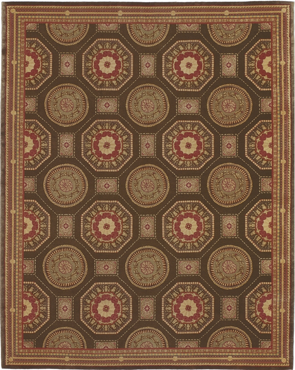 Federal Rugs, Empire Rugs, Neoclassical Rugs, Directoire Rugs, Savonnerie rugs, Needlepoint rugs