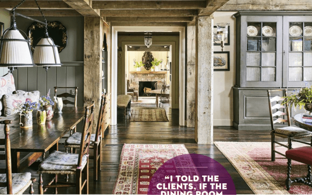 Red-oriental-rug-dining-room-by-architect-james-carter-designer-jane-hawkins-hoke-cashiers-north-carolina-house-beautiful-magazine-december-2016.png