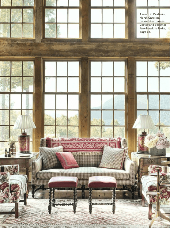Red-oriental-rug-living-room-by-james-carter-cashiers-north-carolina-house-beautiful-magazine-december-2016.png