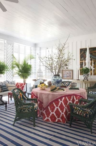 dhurrie-rug-dining-room-in-19th-Century-Southern-Gothic-cottage-designed-by-Furlow-Gatewood-Veranda-Magazine-761.jpg