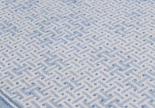 1108cb_basketweave_detail,_135_percent.jpg