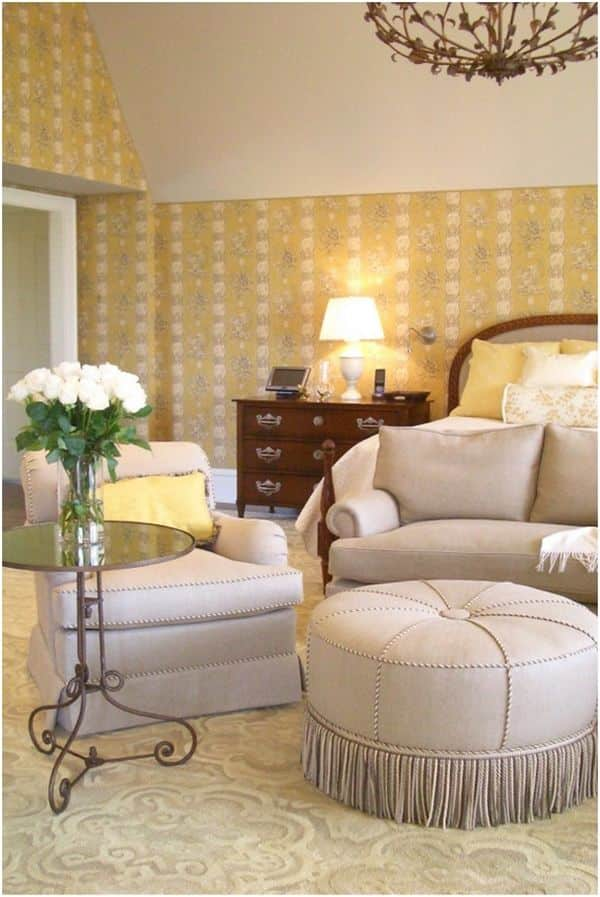 Gold rug, gold rugs, yellow area rugs, gold area rugs