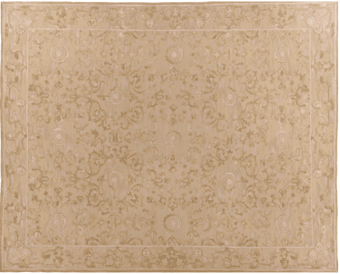 beige-gold-yellow-green-pale-coral-and-silver-oriental-rug-Saffron-oriental-rug-7016GD.png
