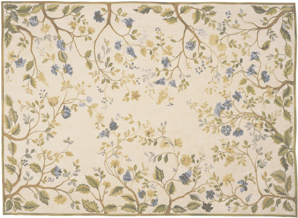 cream-blue-yellow-and-green-rug-Blue-Summer-Needlepoint-Rug-2848YB.png