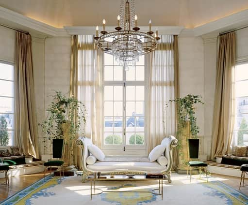 Yellow area rug, gold rugs