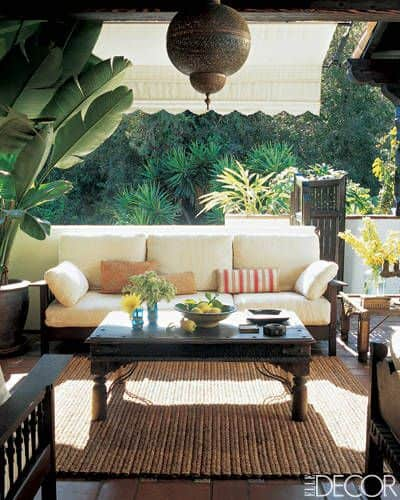 terrace-of-Ben-Stiller-and-Christine-Taylors-Hollywood-Hills-home-elle-decor-june-2014.jpg