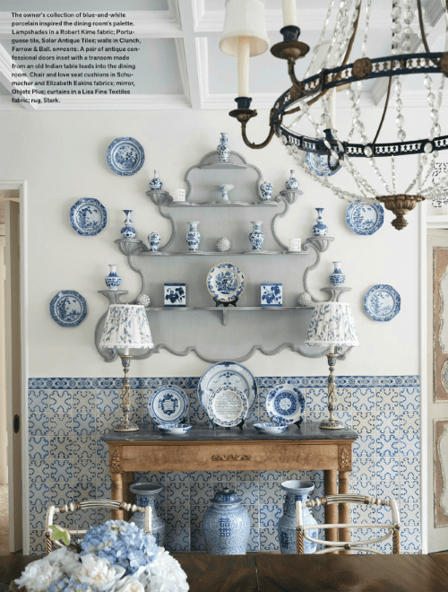 blue-and-white-portuguese-tile-dining-room-dallas-home-designed-by-cathy-kincaid-veranda-may-2017.png