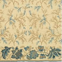 custom-blue-and-white-floral-oriental-rug-2445CB-Bunbry-needlepoint-rug