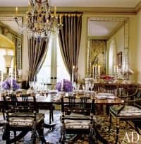 how-well-matched-do-area-rugs-in-adjoining-rooms-have-to-be-needlepoint-rug-oriental-rugs-dining-room-Stephen-Shadley-Washington-D-C-architectural-digest.jpg