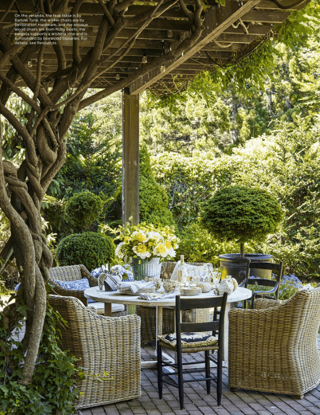 outdoor-dining-porch-of-house-in-Amagansett-NY-designed-by-Richard-Mishaan-elle-decor-june-2017.png