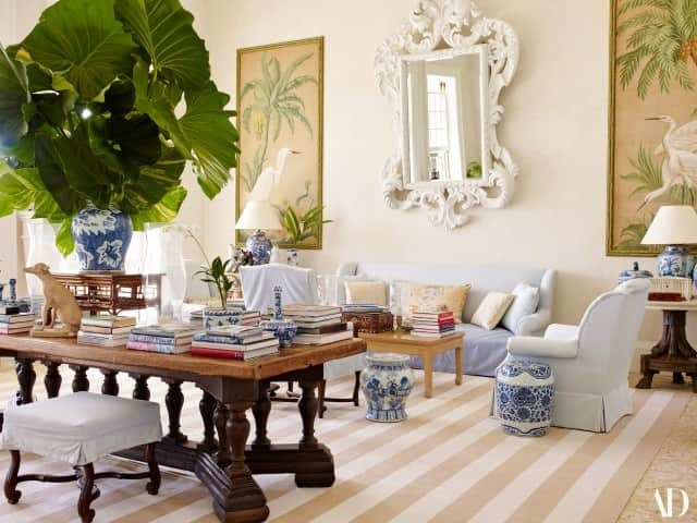 striped-rug-living-room-of-Bunny-Williams-seaside-house-in-punta-cana-dominican-republic-architectural-digest-june-2017.jpg