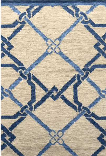 blue-and-white-geometric-rug-Ascot-Oriental-Rug-8126CB.png