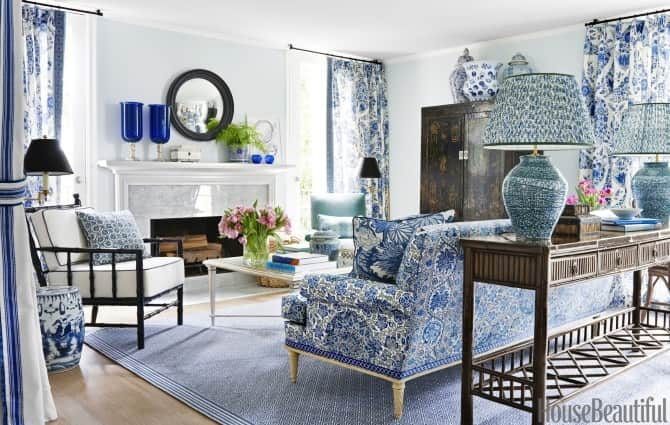 blue-contemporary-rug-geometric-rug-living-room-Beverly-Hills-home-designed-by-Mark-D-Sikes-house-beautiful-magazine.jpg