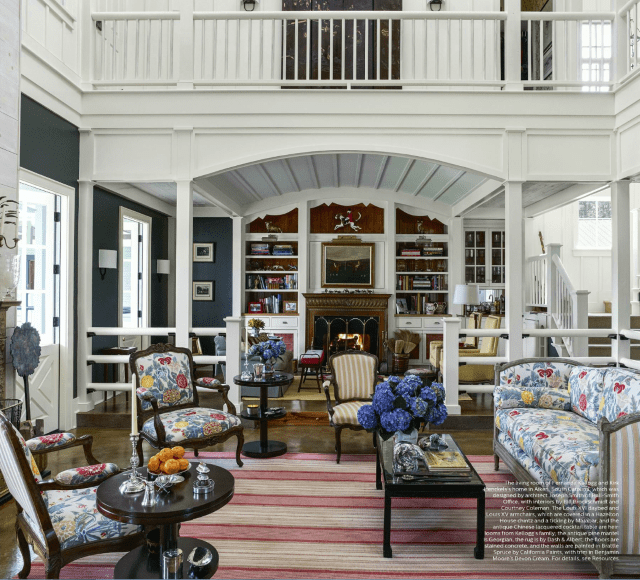 striped-rug-living-room-in-south-carolina-home-and-horse-farm-designed-by-brockschmidt-and-coleman-elle-decor-july-2017.png