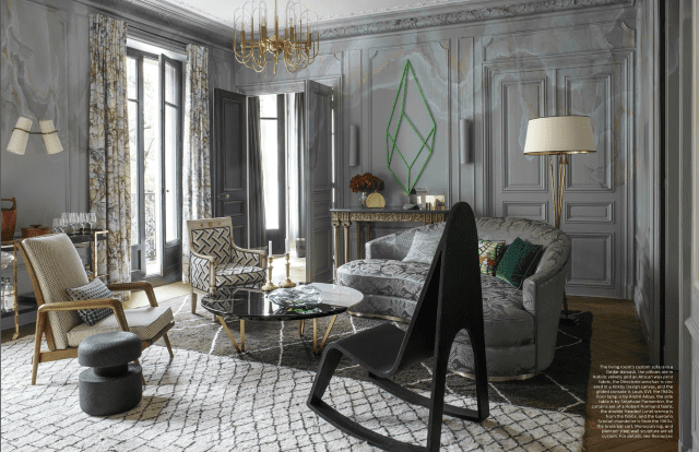 brown-and-white-geometric-rug-living-room-Paris-apartment-designed-by-Jean-Louis-Deniot-elle-decor-september-2017-1.png