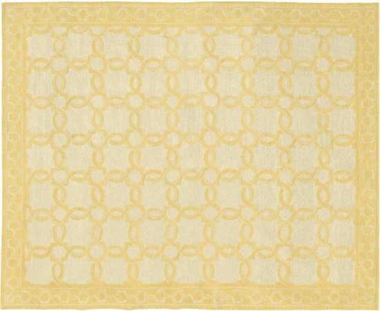 cream-and-yellow-geometric-rug-Bombay-Needlepoint-Rug-1325CY.png