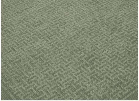 green-and-blue-geometric-needlepoint-rugs-Basketweave-Needlepoint-Rug-1109SG.png