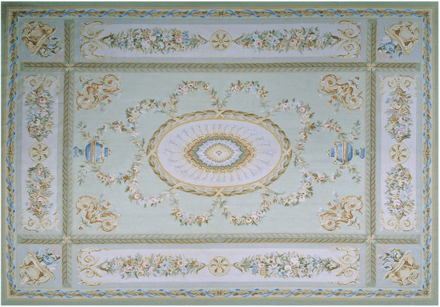 green-cream-blue-and-gold-aubusson-rug-Margeaux-Aubusson-Rug-9428G.png