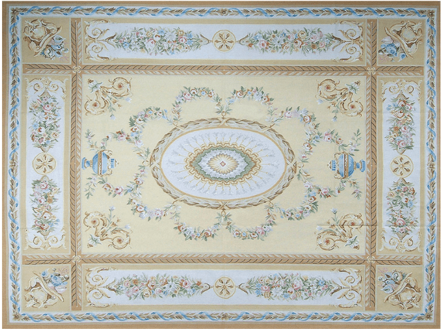 yellow-cream-and-blue-aubusson-rug-Margeaux-Aubusson-Rug-9428Y.png