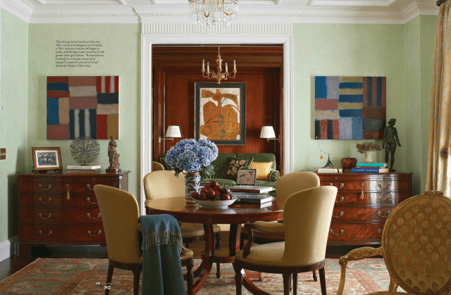 Oushak-rug-dining-room-in-manhattan-apartment-designed-by-Ellie-Cullman-and-alyssa-urban-traditional-home-magazine-september-2017.png