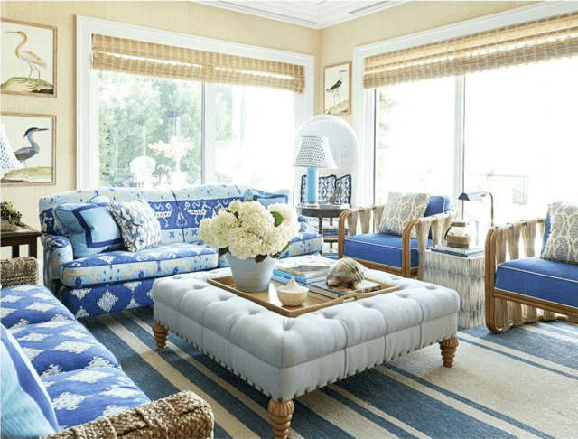 blue-and-white-rug-family-room-palm-beach-house-designed-by-sara-gilbane-for-her-parents-House Beautiful-magazine-september-2017.png