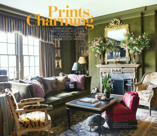 blue-oriental-rug-living-room-in-manhattan-apartment-of-designers-Thomas-burak-and-michael-devine-traditional-home-magazine-september-2017.png