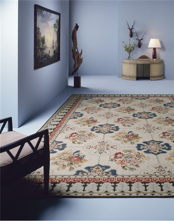 needlepoint rugs, needlepoint rug, needlepoint rugs for sale